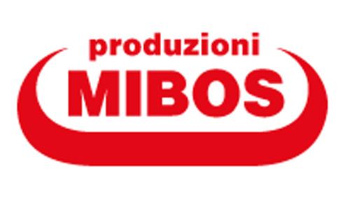 Mibos Srl