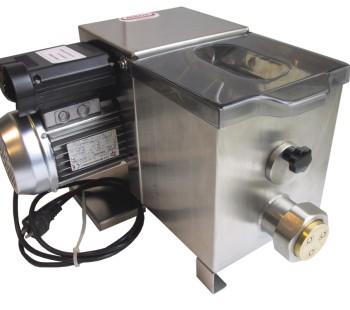 Macchine per pasta fresca professionali prezzi